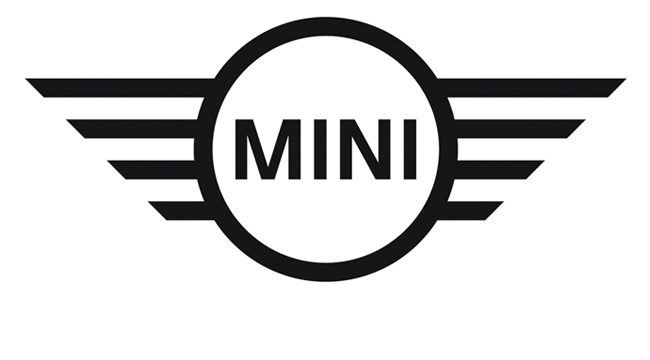 mini_logo_detail