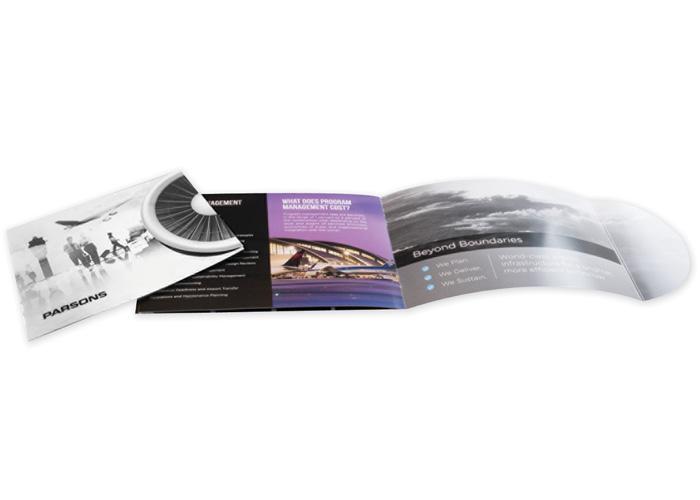 Aviation PM-CM Brochure
