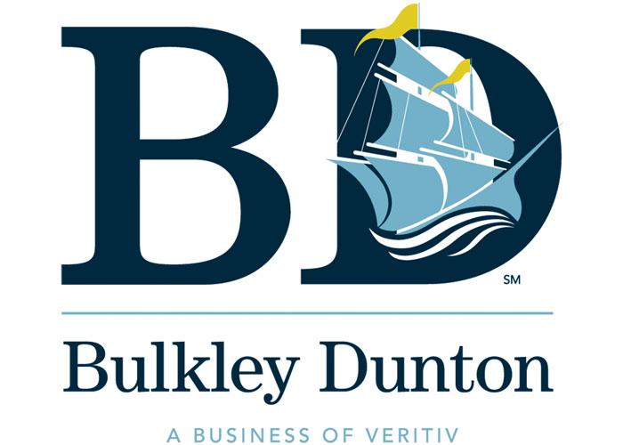 Bulkley Dunton Logo
