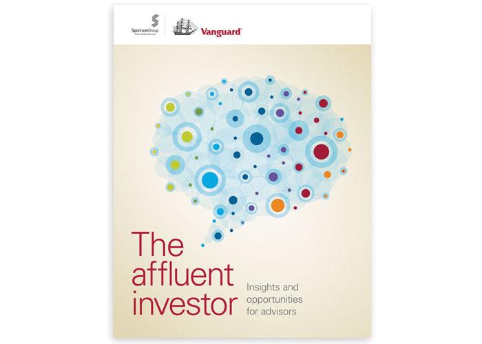The Affluent Investor Brochure