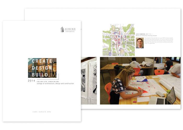 Graduate Prospective Student Handbook