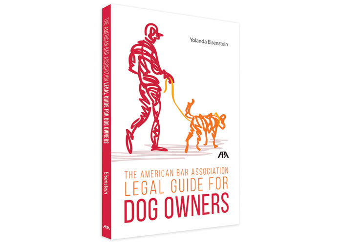 Legal Guide for Dog Owners