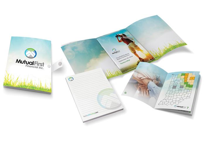 MutualFirst INVESTIndiana Sustainability Report