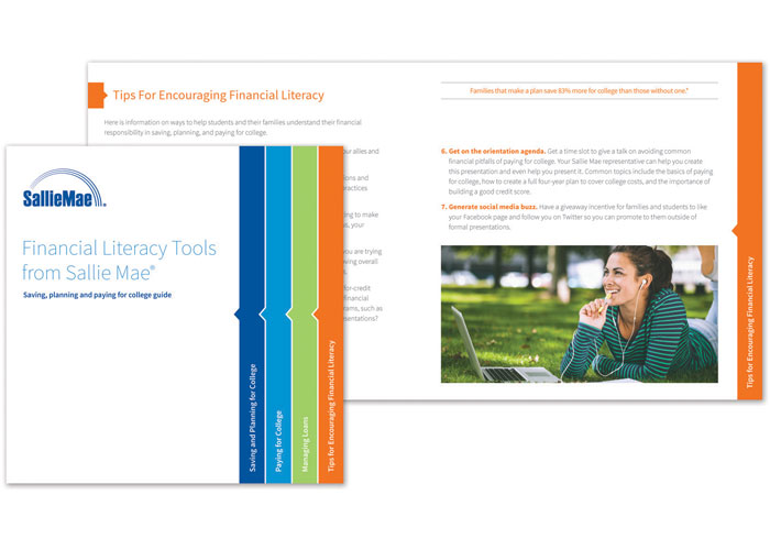 Financial Literacy Handbook