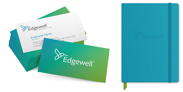 Edgewell-Business-Cards-2015_0612