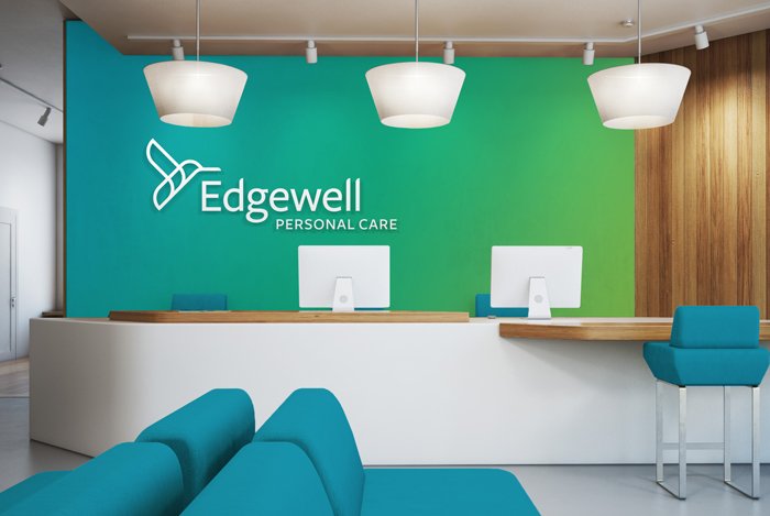 Edgewell-Reception-Mockup-2015_0612_1