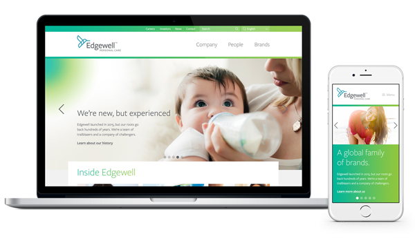 Edgewell-Website---Combined-2015_0612