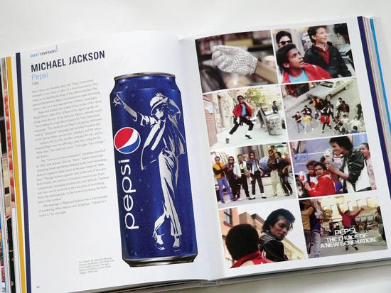 THINK_PepsiCo_MJackson