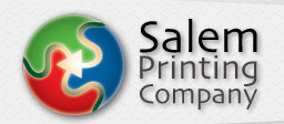Salem Printing Company