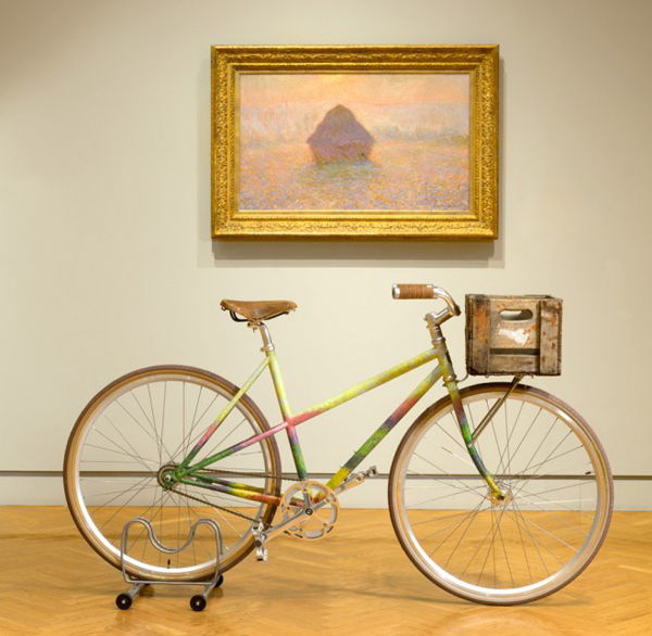 handsome_cycles_minneapolis_institute_arts-01-659x644