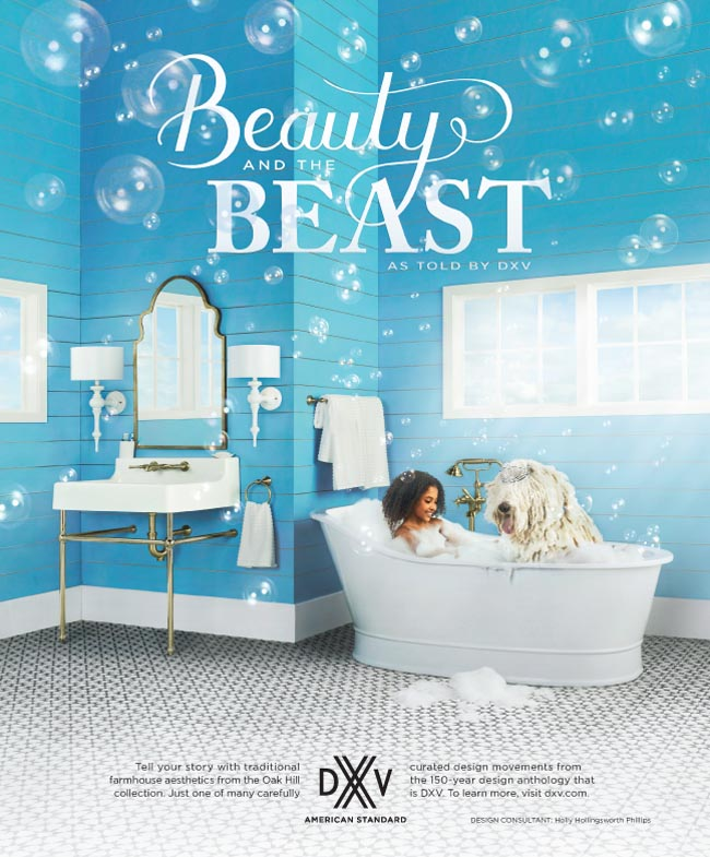 AmericanStandard_BeautyBeast