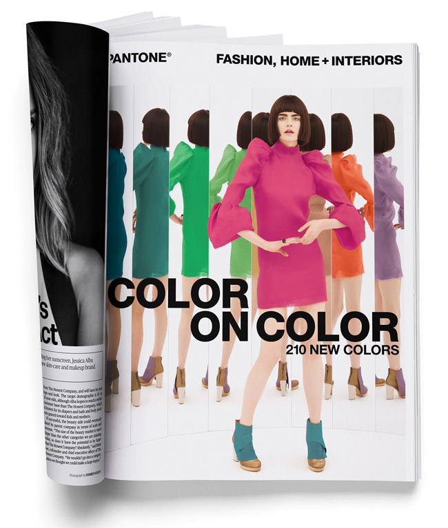 Base-Pantone-Color-on-Color-Ad-013