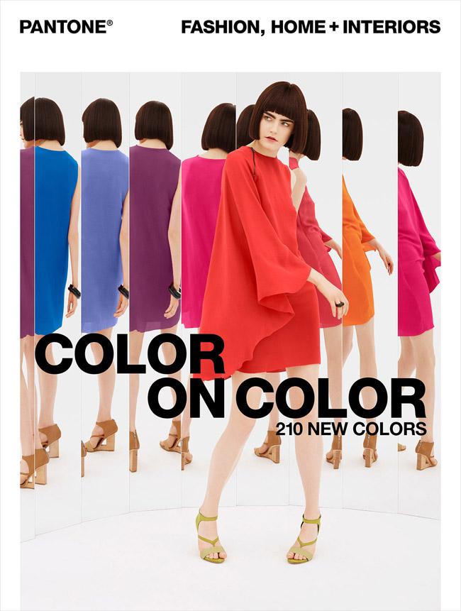 Base-Pantone-Color-on-Color-Ad-021