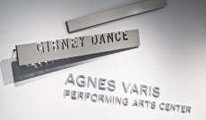 Gibney_Dance_AVCPA_1