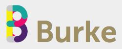 Burke Group