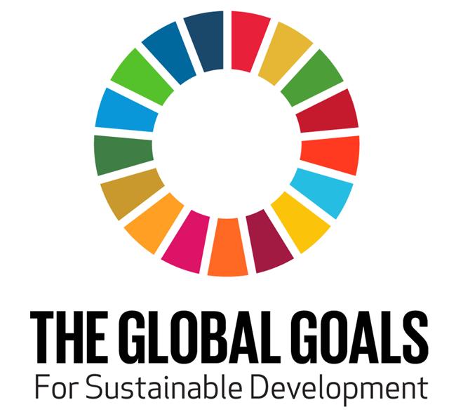 global_goals_logo1-1