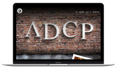 ADCP-website-2.jpg.pagespeed.ce.dZoMlPLR8u