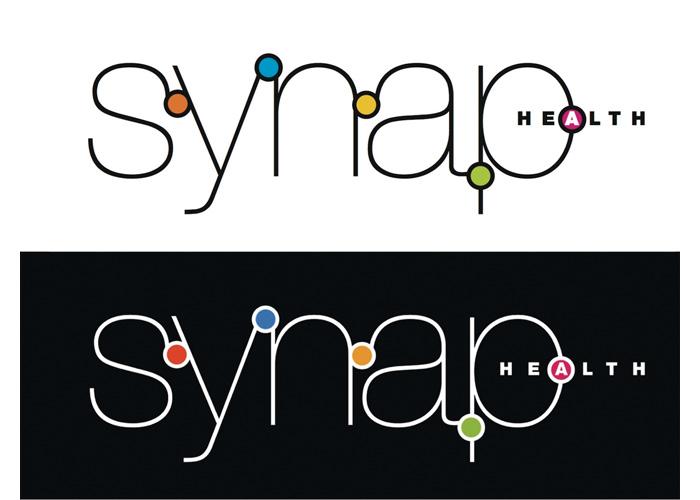 Synap Health Logo