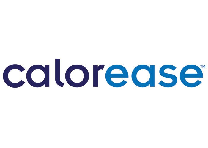 Calorease Logo