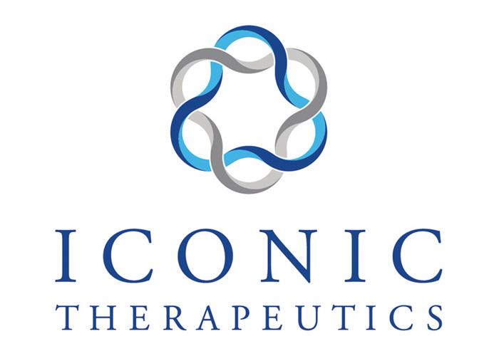 Iconic Therapeutics Logo