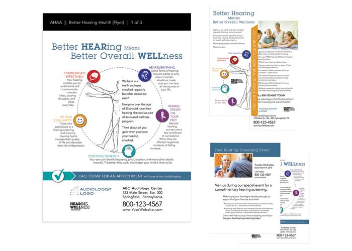 Better Hearing Health