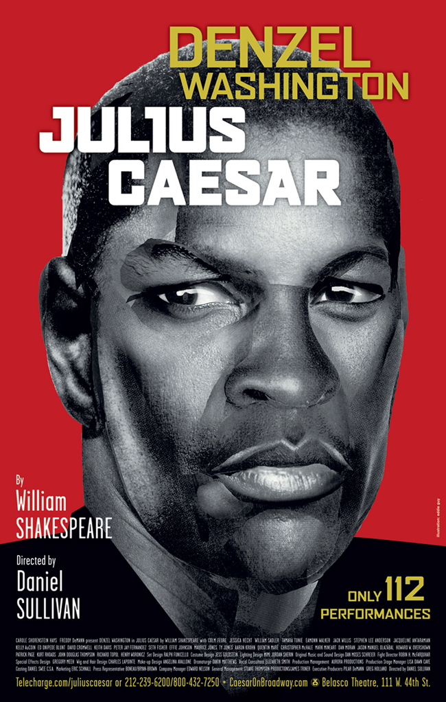 Shakespear-USA-JBoor_Caesar