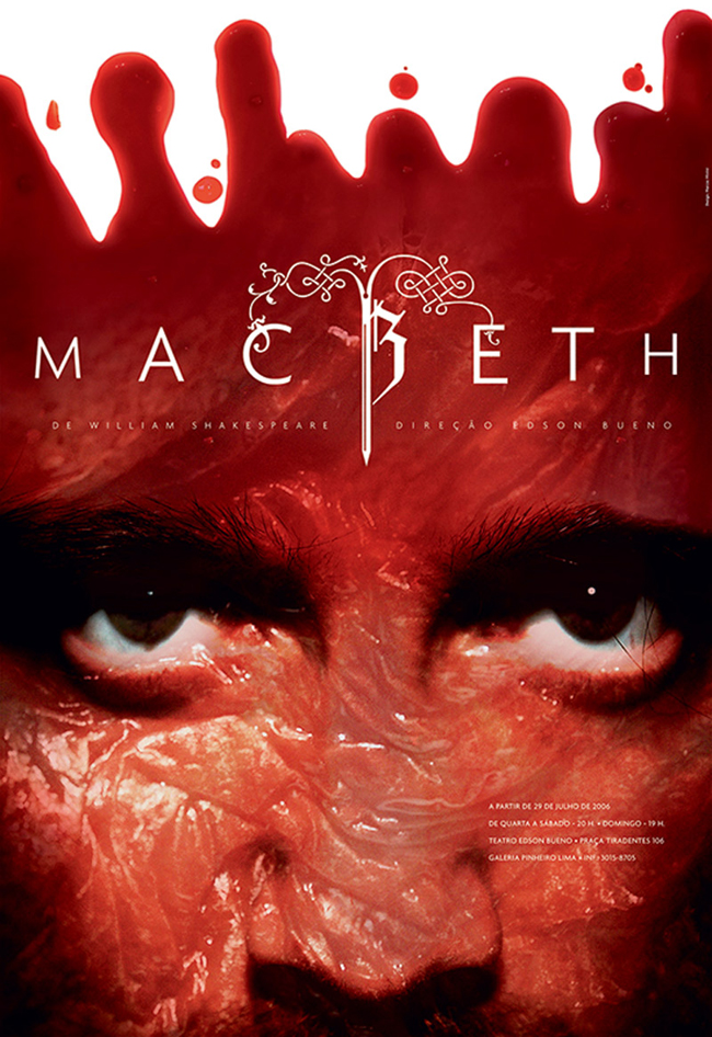 Shakespeare-Brazil-MMinini_Macbeth