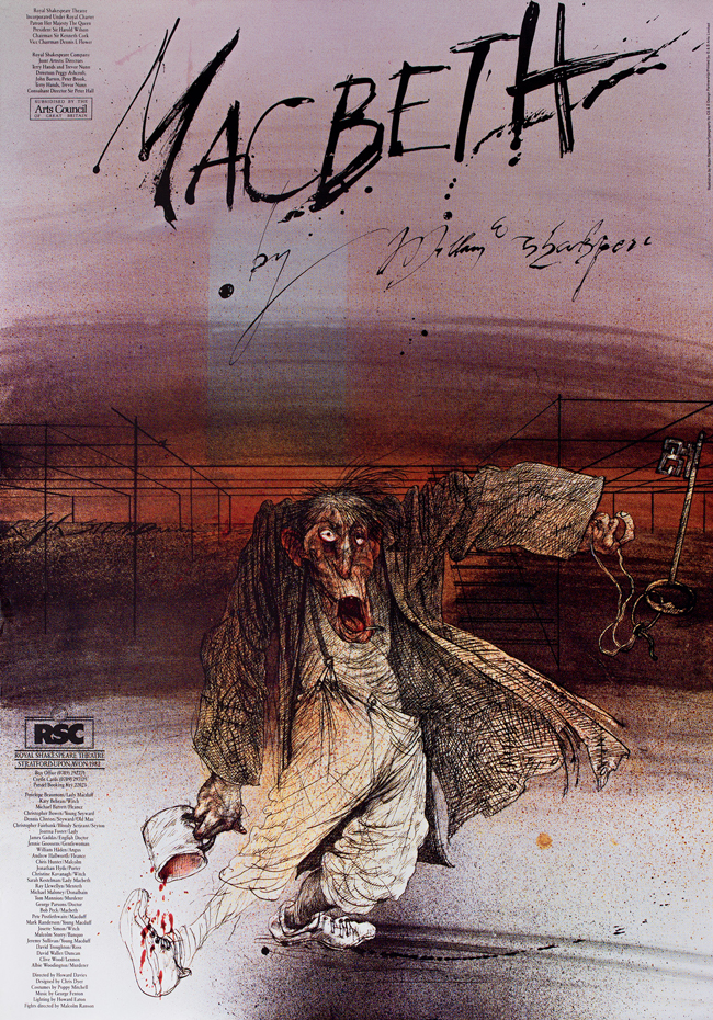Shakespeare-UK-RSC_Macbeth_1982