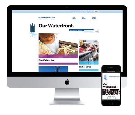 WF_website-imac-phone