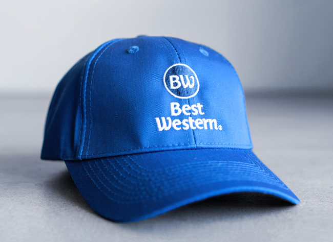 best_western 2
