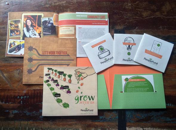 green2015_granola_work