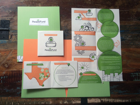 green2015_granola_work_2