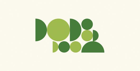 green2015_oxide_design_work