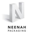 NP_Logo_Master_Vertical