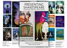 shakespear-book-160108a