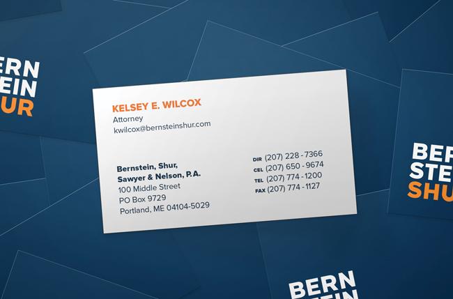 E_bsn_after_card