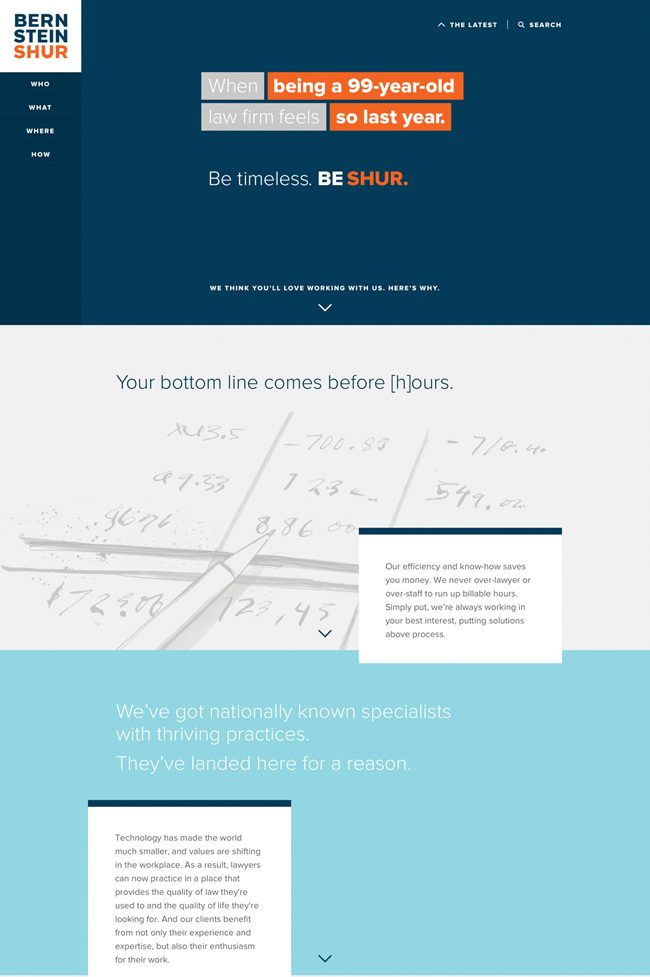 E_bsn_after_homepage2