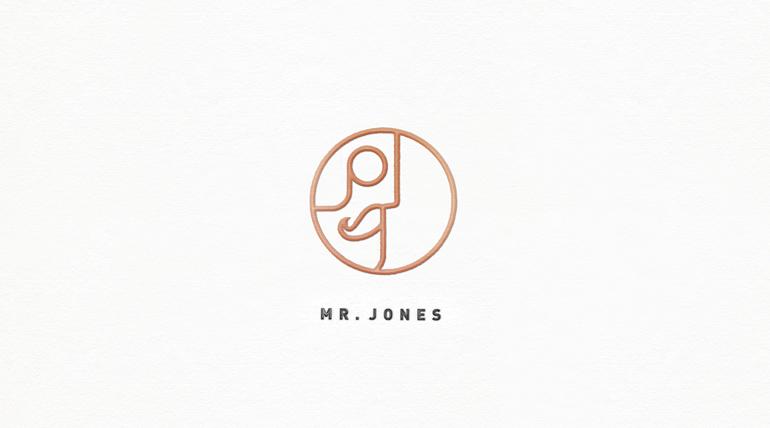 MRJONES_SHOT-1