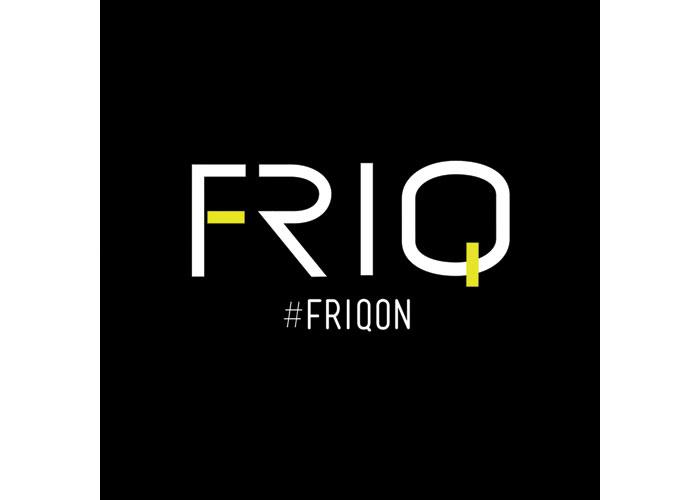 Oscar Mayer P3 FRIQ Identity by Olson Engage