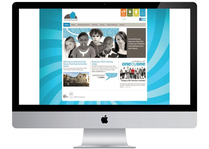 Website Design by Sable Design