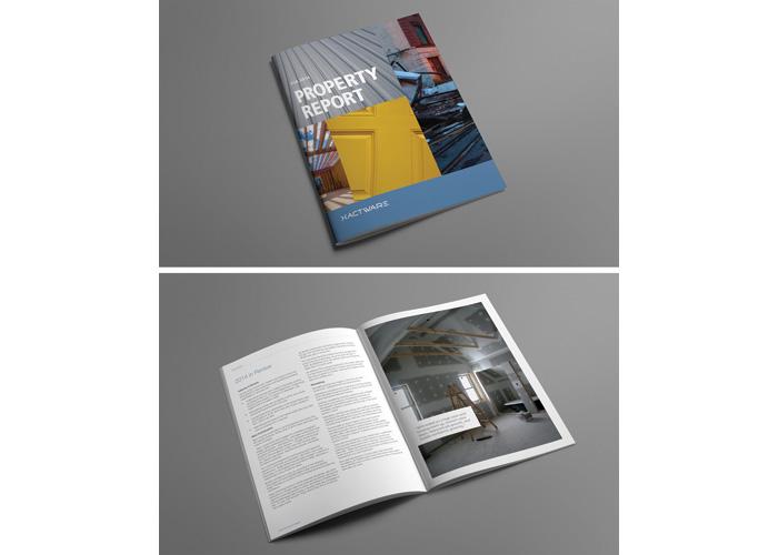 2014 Property Report by Xactware