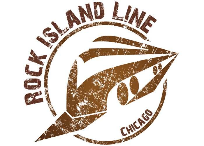 Logo Design by Spectrum Marketing Companies