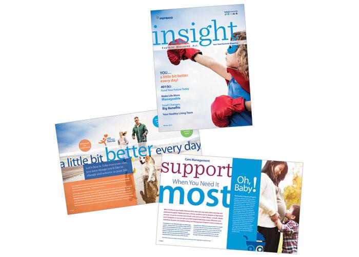 Insight Magazine by Aon Hewitt