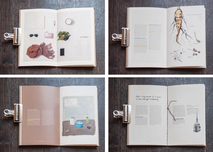 NYC Journal by Pratt Institute