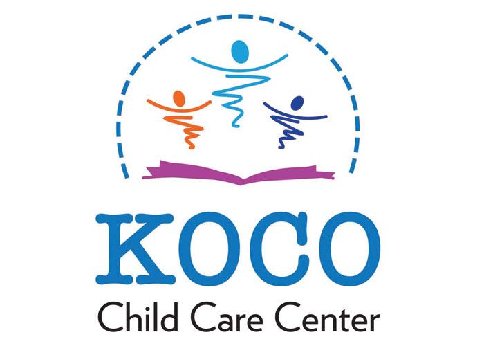 KOCO Identity by CPRDesignco LLC