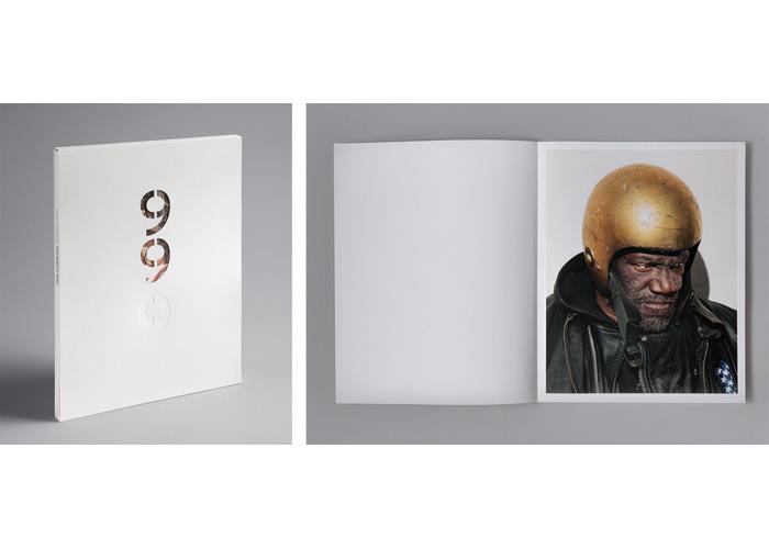 The Nine/The Ninety Nine by John McNeil Studio