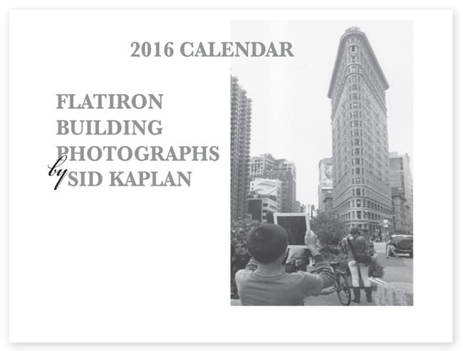 Kaplan printers Calendar 4-1