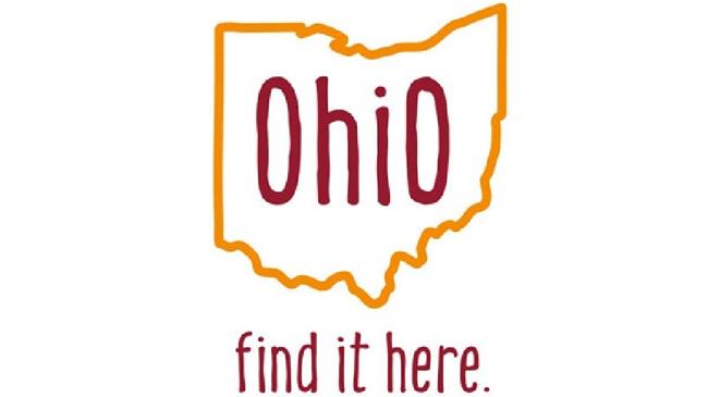 OhioTourism