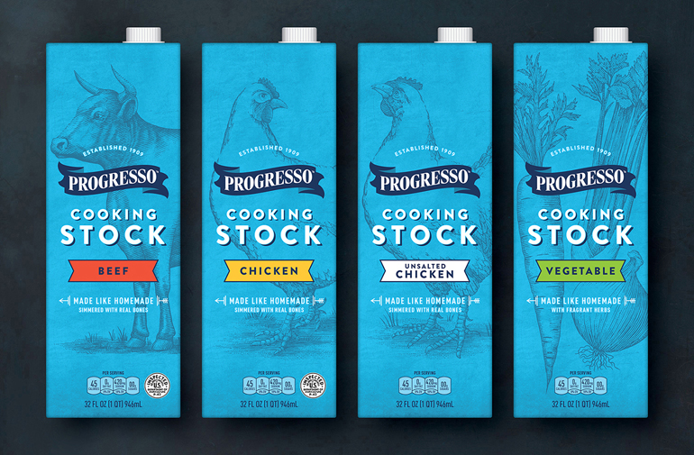 Progresso_Stocks_Packaging-1