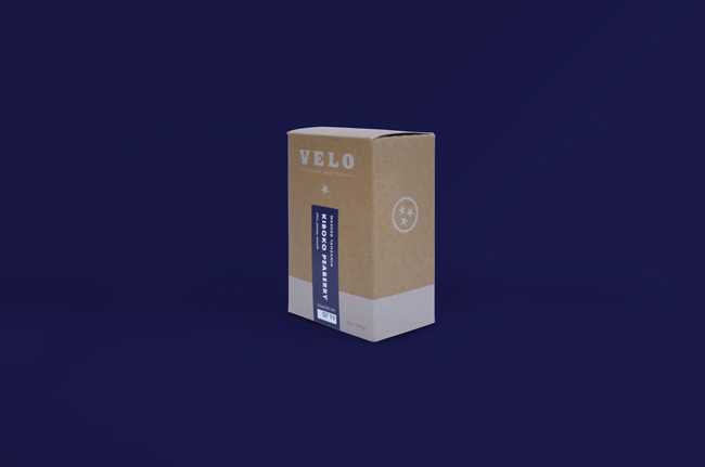 Velo2